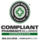 CPA - OPA Gold Sponsor