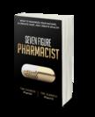 Seven Figure Pharmacist Cover