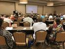 OPA Compound Conference 9/8/19 CPE