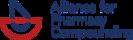 Alliance for Pharmacy Compounding logo