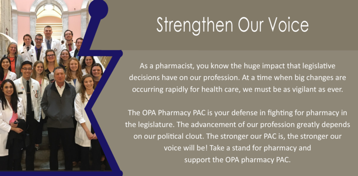 OPA - Student Advocacy