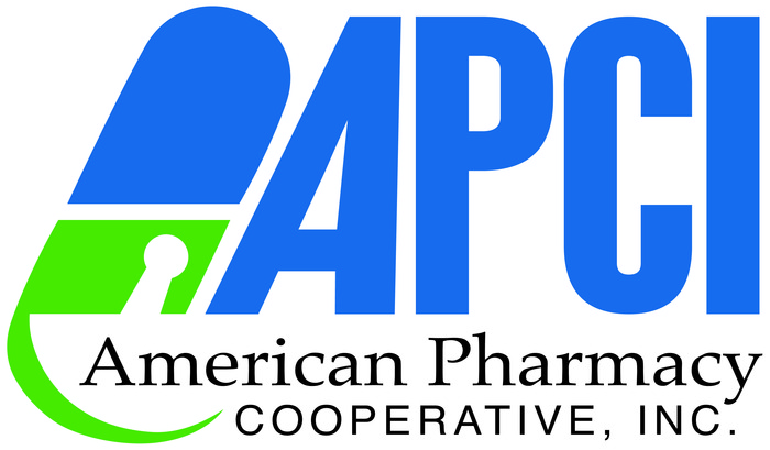 American Pharmacy Cooperative Inc.