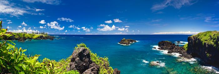 Hawaii 2020_81868