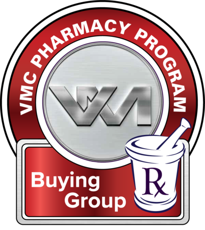 VMC Pharmacy Program