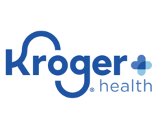 Kroger Pharmacy