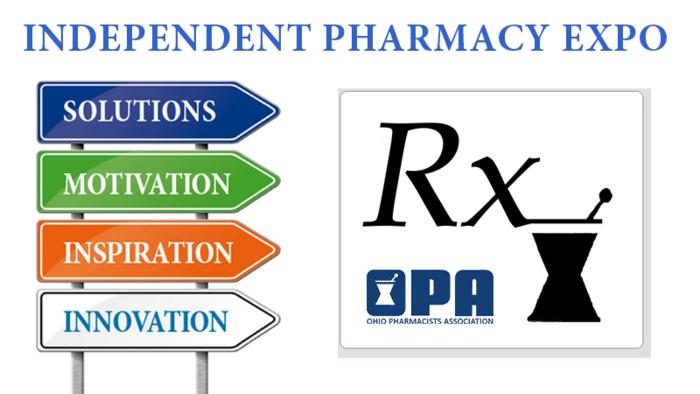 Independent Pharmacy Expo